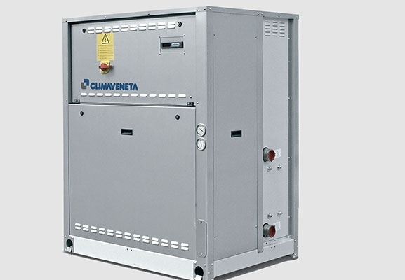 condensorloze-koelmachines-apac